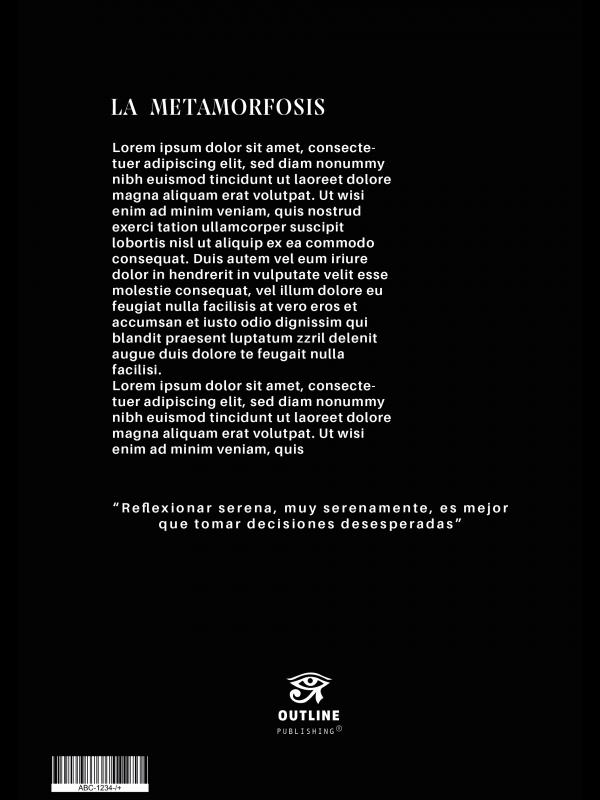 metamorfosis culo-04